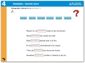 http://www.smsofiavalencia.es/rdi/cuarto/llengua/datos/rdi/U06/03.htm